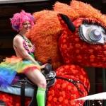 Dance Parade-2015-© Len Rapoport - 061.jpg