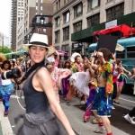 Dance Parade-2015-© Len Rapoport - 066.jpg