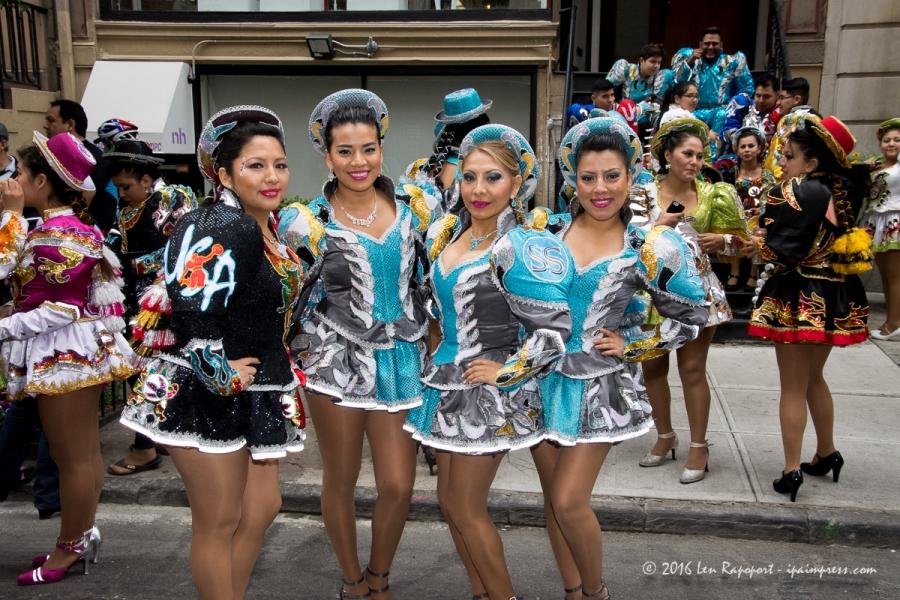Dance Par-2016 (4 of 227)HRez