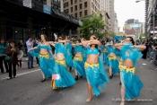 Dance Par-2016 (10 of 227)HRez
