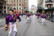 Dance Par-2016 (109 of 227)HRez