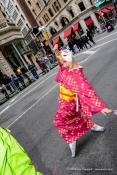 Dance Par-2016 (115 of 227)HRez