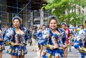 Dance Par-2016 (145 of 227)HRez