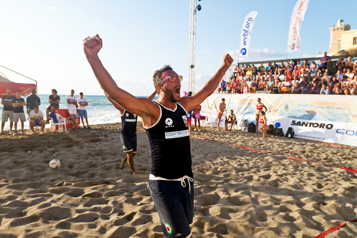 A-big-win-WVBF-Beach-Volleyball-athlete-celebrating-a-win-Sicily-Italy-July-2011