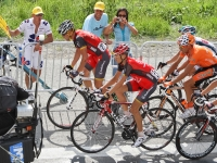 A-Broken-Hero-Lance-Armstrong-L-on-Stage-8-after-falling-Tour-de-France-July-2010