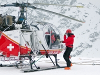 Air-Glaciers-Rescue-and-Transport-helicopter-company-Air-Glaciers-April-2010