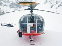 Air-Glaciers-at-the-Xtreme-Ski-Verbier-event-April-2010
