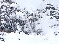 Extreme-Jump-Verbier-Xtreme-Ski-finals-Verbier-Switzerland-April-2010