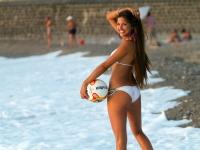 Micaela-Lopez-Bianchi-Ms-Argentina-2010-Capo-dOrlando-Sicily-Italy-July-2011