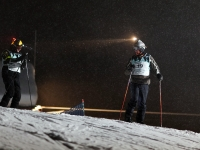 Night-Ski-25-Hour-Freeride-Dominique-Perret-Gstaad-Switzerland-January-2012