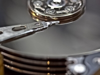 One-Million-Photos-In-the-pursuit-of-protecting-my-photo-image-library-this-is-tribute-to-one-of-many-failed-hard-drives
