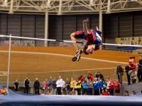 Perfect-Form-Swiss-athlete-Vivian-Streit-clearing-2m-7cm-Swiss-Athletics-Indoor-January-2012-