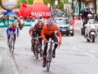 Sprint-to-the-Finish-the-last-meters-of-the-Tour-de-Romandie-Sion-Switzerland-April-2010