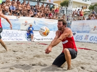 Volleyball-at-its-best-WVBF-Team-America-Capo-dOrlando-Sicily-Italy