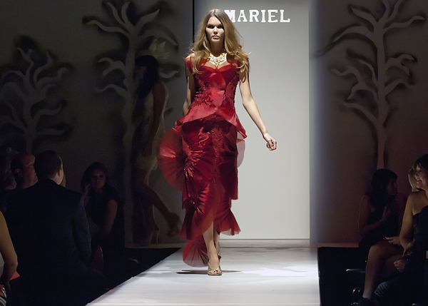 fashion6_mm_gpo_dsc_0404