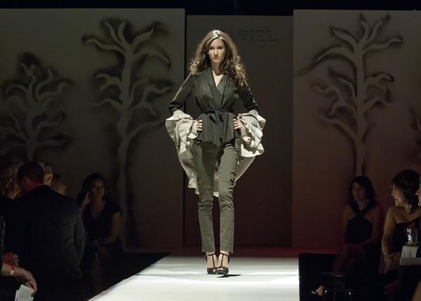 fashion8_mm_gpo_dsc_0516