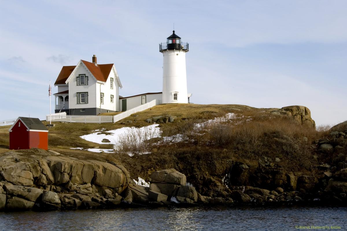 maine-lighthouse