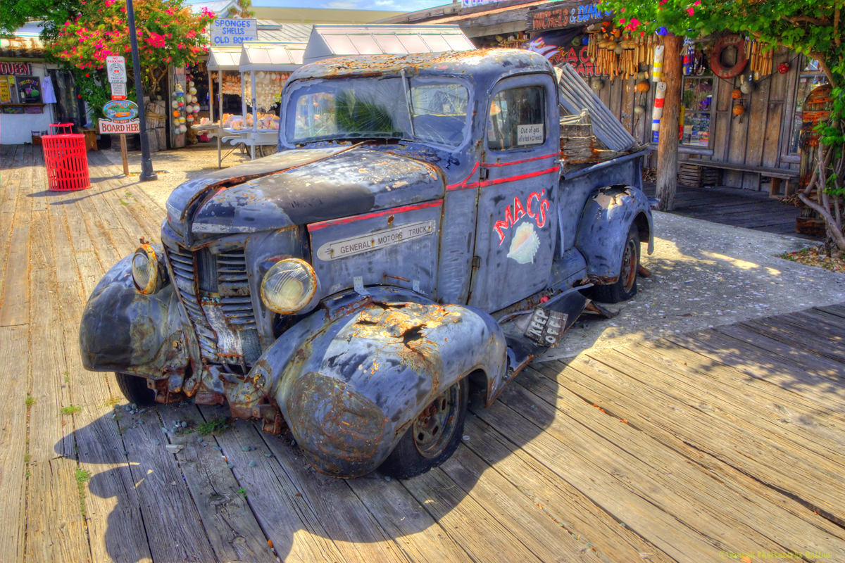 mater-old-truck-hdr