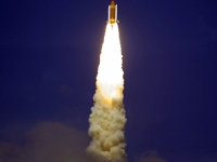 atlantis-shuttle-launch