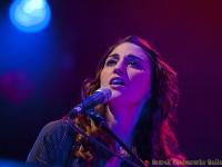 concert5_sara_bareilles