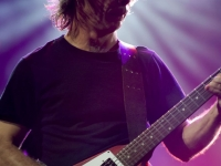 concert8_wm_tim_reynolds_big