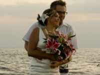 coronado-wedding