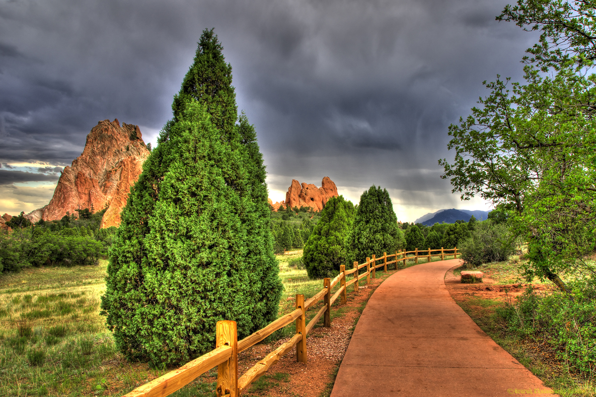 walkway-to-the-gods-24x16-250pi-hdr