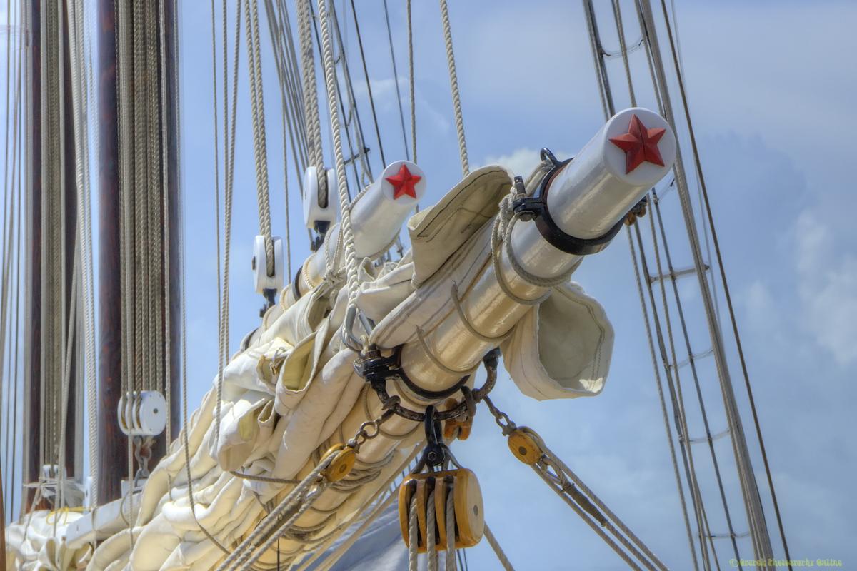 western-union-mast-hdr