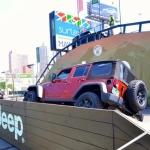 Jeep©Len Rapoport-IMPress Mag - 02