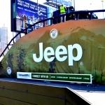 Jeep©Len Rapoport-IMPress Mag - 05