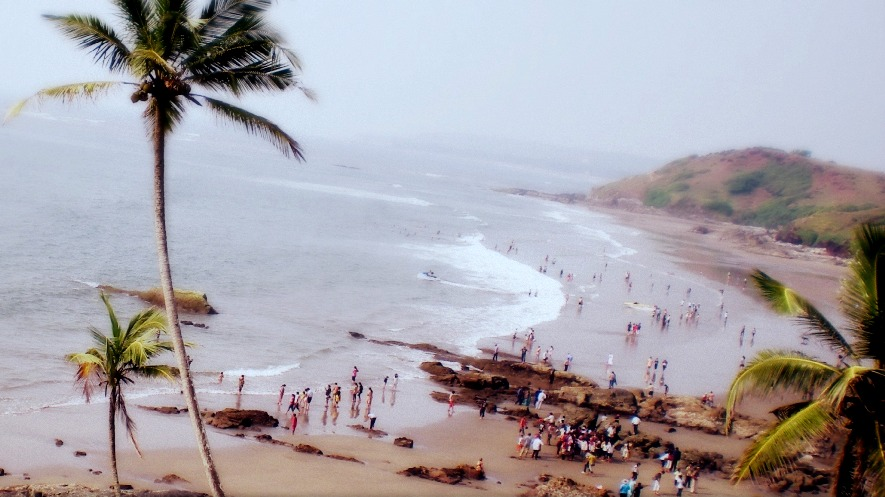 anjuna-beach-india-2