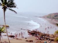 anjuna-beach-india-2