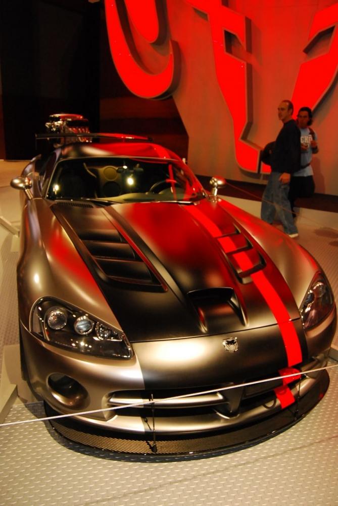 2007-ny-auto-show-55