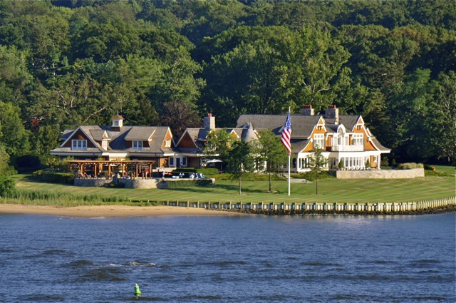 mansion-new-jersey