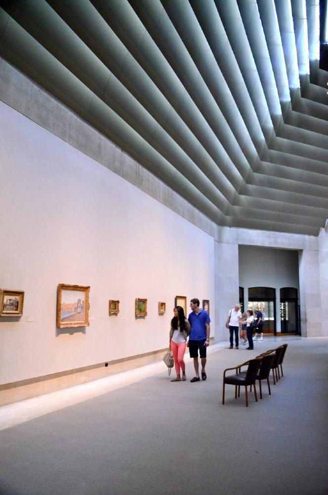 MET Gallery