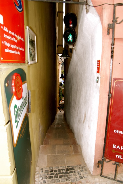 Prague-Narrowest-Street - 2008
