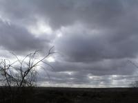 South African Sundown