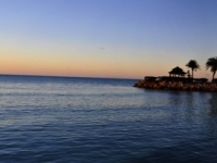 Panorama-Sunset-Antigua 2011