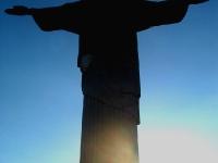 brazil-img_0249afx2