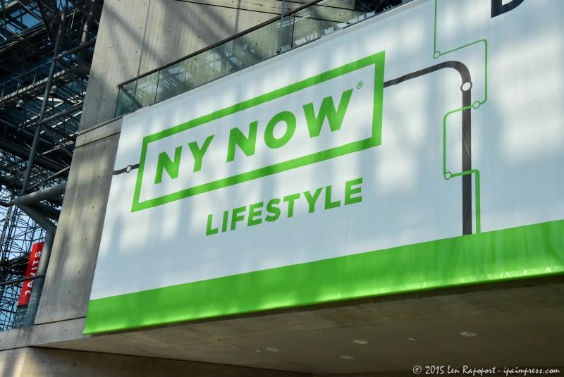 NYNOW 2015 - 010
