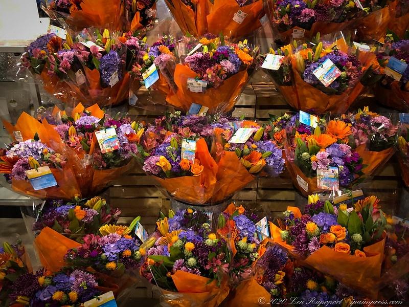 Floral-Bouquets