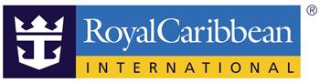 Royal-Caribbean-LogoSmall