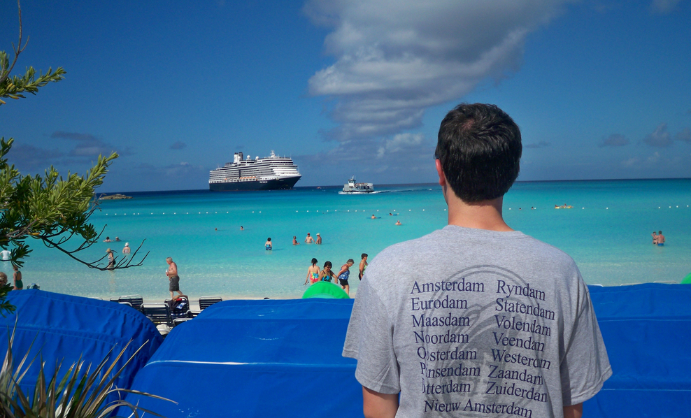 alf-Moon-Cay-Holland-America