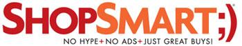 Shop-Smart-Magazine-logo