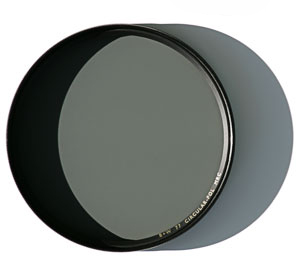 B-W-77mm-MRC-Circular-Polarizer-Filter