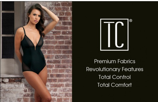 TC_Fine_Intimates_Banner