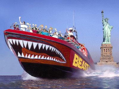 The-Beast-NYC