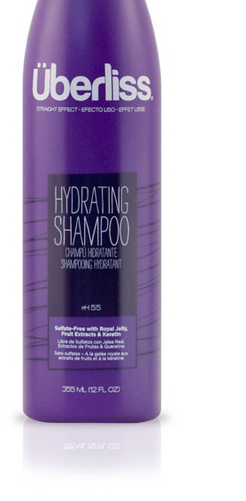 Hydrating_Shampoo-2