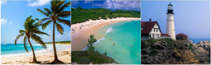 Destinations___Anthem_of_the_Seas___Royal_Caribbean