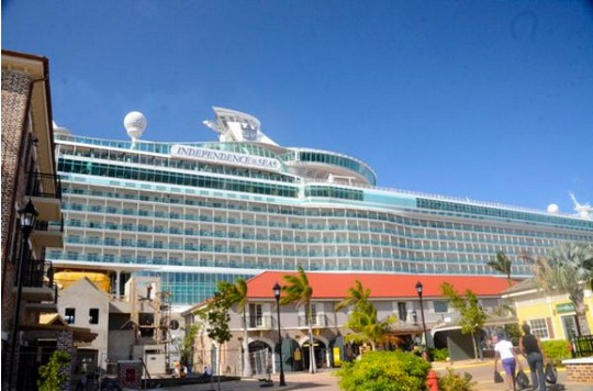 The_Ultimate_Guide_To_Royal_Caribbean's_Independence_of_the_Seas___IMPress_Magazine